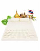 床垫面料(防水性能检测)
