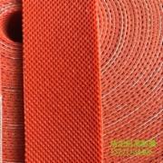 有毒有害物质检测 纺织纤维   GB/T 22282-2008纺织纤维中有毒有害物质的限量  CMA认证 网上办理价格透明优惠