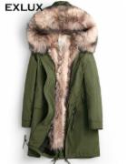 皮革服装检测  皮草服装检测  GB 20400-2006皮革和毛皮 有害物质限量 GB 18401-2010国家纺织产品基本安全技术规范