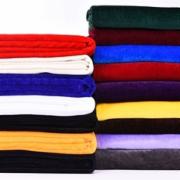 纺织品检测  入驻电商平台套餐  天猫京东1号店贝贝网快速办理  GB 18401-2010国家纺织产品基本安全技术规范