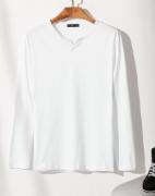 纺织服装纤维成分检测_标识标志  纺织品检测报告