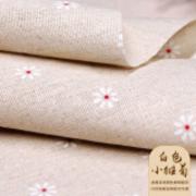 纺织服装面料成品纤维含量检测