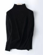 纺织类质检 服装 毛针织毛衣(羊毛毛衣) 羊绒毛衣 西服毛呢服装 羽绒服装 真丝服装