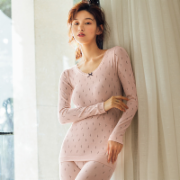 服装服饰家纺内衣检测 GB18401检测   入驻京东天猫淘宝质检报告