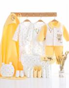 贝贝网_婴幼儿服装入驻检测 婴幼儿服装 婴幼儿服装批发 婴幼儿服装品牌