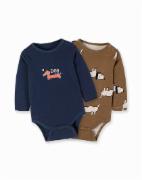质检婴幼儿儿童服装纺织品 CMA认证 网上办理价格透明优惠