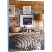 室内装饰纺织品检测     木艺的软装  FZ/T 62011.4-2008布艺类产品 第4部分:室内装饰物
