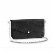 女包 三合一 链条包钱包 手拿包   女士手提包背提包检测  QB/T 1333-2010标准