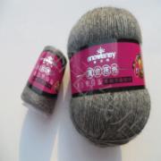 雪貂绒线 纱线 毛线  纱线质量检测