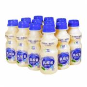 乳酸菌饮料检测  含乳饮料检测  NYT 898  绿色食品认证检测
