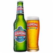 啤酒质检报告  白酒检测 啤酒检测 红酒检测   黄酒检测  绿色食品产品质量检测