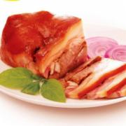 卤肉食品安全检测  肉制品检测