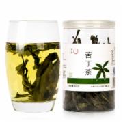 苦丁茶检测  茶叶检测  代用茶检测  NY/T 2140-2012绿色食品