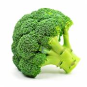 西兰花检测   花菜检测   新鲜蔬菜检测   无公害蔬菜检测 GB18406.1《农产品安全质量无公害蔬菜安全要求》