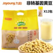 大豆检测  农产品检测    GB2763《食品中农药最大残留限量》