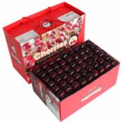 樱桃食品安全检测   有机农产品检测   GB2763《食品中农药最大残留限量》