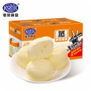 蒸蛋糕鸡蛋味营养早代餐美食品点心口袋面包小吃鸡蛋味   蛋糕食品添加剂检测  食品检测   GB7099《糕点、面包卫生标准》  GB2760《食品添加剂卫生标准》