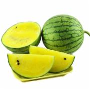 特小凤黄心西瓜 新鲜水果  水果检测  生鲜水果农药残留检测   GB 2763-2016食品安全国家标准 食品中农药最大残留限量