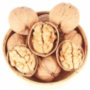 新疆核桃阿克苏薄皮核桃纸皮核桃孕妇原味一级散装核桃  坚果检测     生干坚果与籽检测  NYT1042 绿色食品认证检测