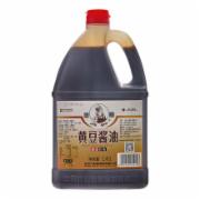 酱油 黄豆酱油 酿造酱油    调味品    调味品检测