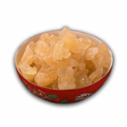云南手工黄冰糖   农家甘蔗多晶老土块非红糖粉白砂糖    GB 317-2006白砂糖 GB 13104-2005食糖卫生标准