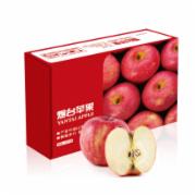 烟台红富士苹果    新鲜水果  水果检测    新鲜苹果  各种新鲜水果检测  GB18406.2《农产品安全质量无公害水果安全要求》