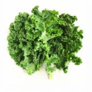 甘蓝菜检测  新鲜蔬菜嫩叶芥蓝菜 羽衣甘蓝 生鲜蔬菜检测   蔬菜农药残留检测 蔬菜中污染物限量检测