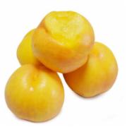 新鲜桃子检测  山东黄桃 京东入驻检测报告 新鲜水果检测 水果农药残留检测 水果中的重金属及其他有害物质检测