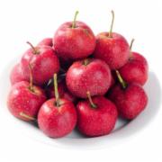 山楂检测  山楂水果 新鲜水果 新鲜水果检测 水果农药残留检测 水果中的重金属及其他有害物质检测