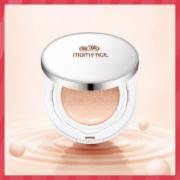 美容修饰类化妆品检测 非特备案常规九项 风险评估检测