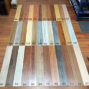 仿木质地板贴 PVC自粘地板 家用地板革  加厚耐磨水泥地直铺商用地胶    GB 18586-2001室内装饰装修材料 聚氯乙烯卷材料地板中有害物质限量