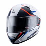 运动头盔检测  头盔质量  头盔视野  头盔佩戴装置稳定性 头盔佩戴装置强度性能  头盔吸收碰撞能力性能  专业实验室   GB24429-2009运动头盔自行车、滑板、轮滑运动头盔的安全要求和试验