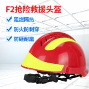 救援头盔检测    佩戴稳定性 佩戴系统动态强度  侧向冲击性能  顶部冲击性能  耐穿刺性能  电绝缘性能  侧向刚性 阻燃性能  专业实验室    GB/T 38305-2019《 头部防护 救援头盔》