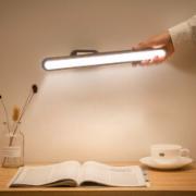 可移式灯具安全检测