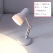 可移式灯具型式试验 依据标准GB 7000.1,GB 7000.204