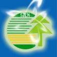 梧州市产品质量检验所