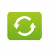 标准技术查新(项目立项查新、标准体系查新、标准有效性确认)技术咨询服务