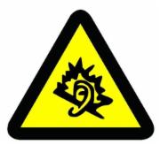 噪声检测  第三方权威检测   CNAS CMA资质检测报告